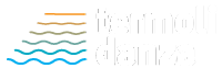 Termoli Danza Logo